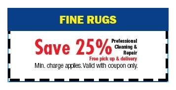 Area Rug Cleaning Coupons and Specials in Northridge | Area Rug Cleaning Coupons and Specials in Reseda | Area Rug Cleaning Coupons and Specials in Canoga Park | Area Rug Cleaning Coupons and Specials in Winnetka | Area Rug Cleaning Coupons and Specials in Lake Balboa | Area Rug Cleaning Coupons and Specials in West Hills | Area Rug Cleaning Coupons and Specials in North Hills | Carpet Cleaning Coupons and Specials in Chatsworth