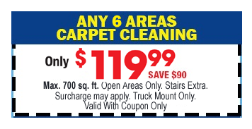 Carpet Cleaning Coupons and Specials in Northridge | Carpet Cleaning Coupons and Specials in Reseda | Carpet Cleaning Coupons and Specials in Canoga Park | Carpet Cleaning Coupons and Specials in Winnetka | Carpet Cleaning Coupons and Specials in Lake Balboa | Carpet Cleaning Coupons and Specials in West Hills | Carpet Cleaning Coupons and Specials in North Hills | Carpet Cleaning Coupons and Specials in Chatsworth