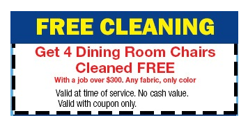 Upholstery Cleaning Coupons and Specials in Northridge | Upholstery Cleaning Coupons and Specials in Reseda | Upholstery Cleaning Coupons and Specials in Canoga Park | Upholstery Cleaning Coupons and Specials in Winnetka | Upholstery Cleaning Coupons and Specials in Lake Balboa | Upholstery Cleaning Coupons and Specials in West Hills | Upholstery Cleaning Coupons and Specials in North Hills | Carpet Cleaning Coupons and Specials in Chatsworth