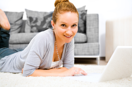 Carpet Cleaning Referrals (earn $$$)